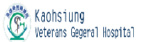 Pingtung Branch  Veterans Hospital logo